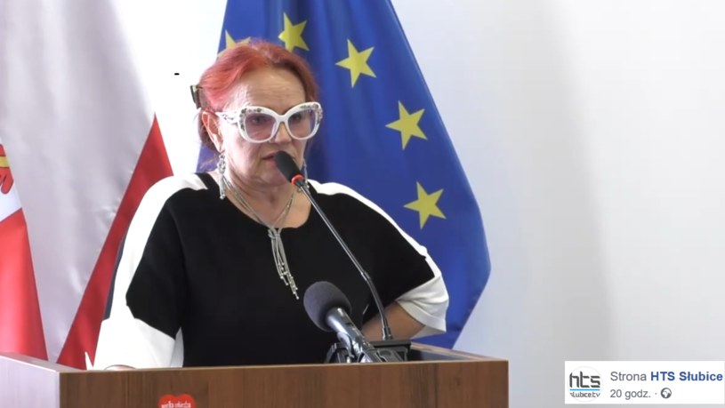 Jadwiga Caban-Korbas /