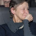 Jadwiga Jankowska-Cieślak: Los nie szczędził jej ciosów