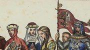 Jadwiga Kaliska. Potężna polska królowa, która zrobiła z męża pantoflarza