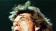 Jagger nikomu niepotrzebny?