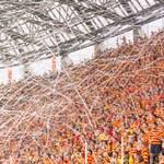 Jagiellonia Białystok. Koniec sporu o nowy stadion