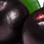 Jagody acai: Chronią serce, spalają tłuszcz i hamują starzenie