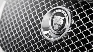 Jaguar: czas na dotykowe otwieranie szyb