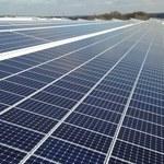 Jaguar inwestuje w panele słoneczne