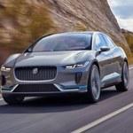 Jaguar-Land Rover zbuduje auta elektryczne w Anglii?