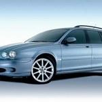 Jaguar lepszy od Porsche...