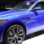 Jaguar zainwestuje ponad miliard funtów w fabrykę na Słowacji