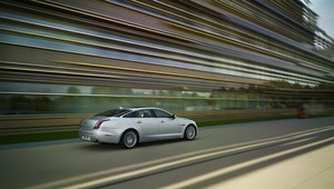 Jaguar zapowiada nowe modele