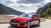 Jaguary po zmianach i z nowymi silnikami