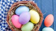 Jaja malowane