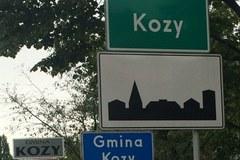 """,,Jajeczko"""" w Kozach"""