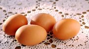 Jajeczny biznes po polsku