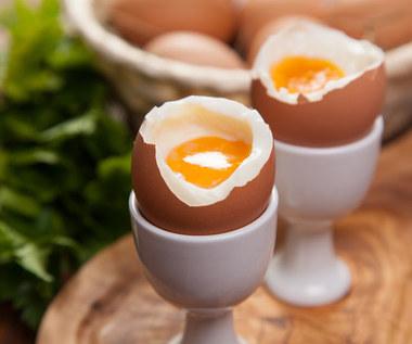 Jajka: ile jeść? Jak gotować? Co warto o nich wiedzieć?