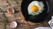Jajka: jak naprawdę wpływają na nasze zdrowie ?