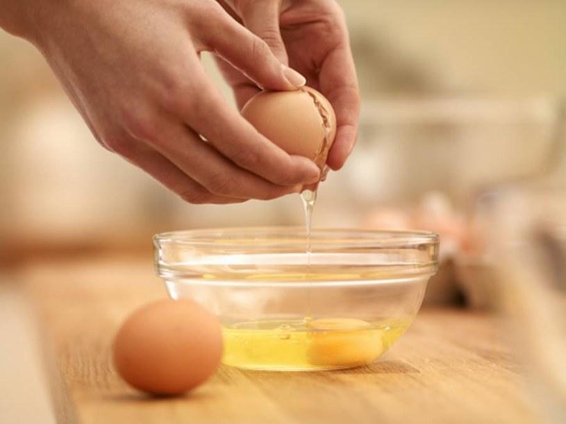 jajka na włoski /© Photogenica