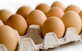 Jajka w lodówce czy nie /© Photogenica