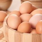Jajka - źródło witamin i minerałów. Sprawdzone kuracje