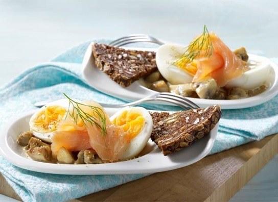 jajka /materiały promocyjne