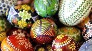 Jajko było symbolem życia na długo przed chrześcijaństwem
