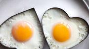 Jajko: Doskonały lek i supertani kosmetyk