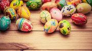 Jajko nie tylko na Wielkanoc, czyli 15 ciekawostek, które warto znać