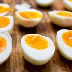 Jajko: Symbol życia