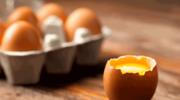 Jajko, wymarzony kosmetyk do włosów