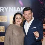 """Jak 20 lat temu wyglądała Danuta Martyniuk. Zobacz teledysk """"Gwiazda"""""""