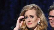 Jak Adele przygotowuje się do trasy koncertowej?