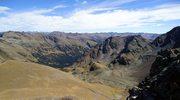 Jak aktywnie spędzać czas w Andorze?