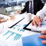 Jak analizować wyniki funduszy?