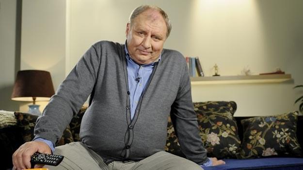 Jak Andrzej Grabowski poradzi sobie w nowej roli? /AKPA