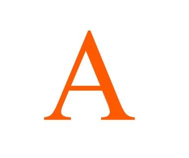 Jak anulować zakup na Allegro?