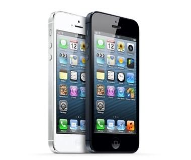 Jak Apple udoskonali nowego iPhone'a 5S?