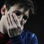 Jak Barcelona poradzi sobie bez Messiego?