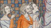 Jak bardzo śmierdziały średniowieczne miasta?