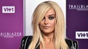 Jak Bebe Rexha wygląda bez makijażu? Wokalistka pokazała zdjęcie