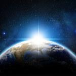 Jak będą wyglądały ziemskie kontynenty w przyszłości?