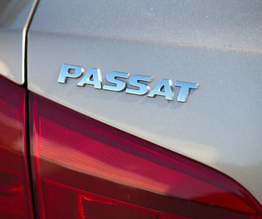 Jak będzie przyszłość Volkswagena Passata?