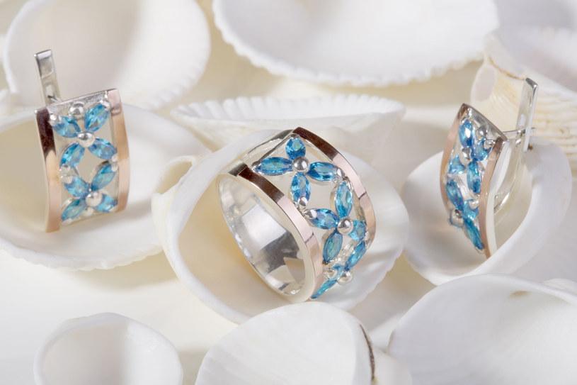 Jak będzie twoja wymarzona biżuteria? /123RF/PICSEL