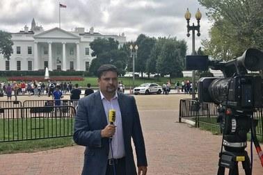 Jak będzie wyglądać wizyta prezydenta Dudy w Białym Domu?