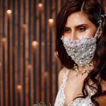 Jak będzie wyglądał ślub w czasach pandemii koronawirusa?