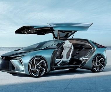 Jak będzie wyglądała przyszłość motoryzacji?