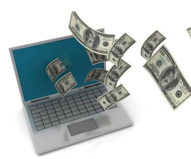 Jak bezpiecznie korzystać z e-banku?