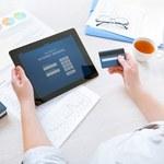 Jak bezpiecznie korzystać z karty płatniczej?