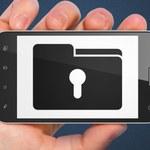 Jak bezpiecznie korzystać ze smartfona z Androidem?