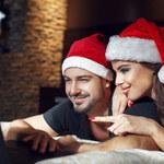 Jak bezpiecznie kupować online przed świętami?