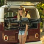 Jak bezpiecznie latać dronem