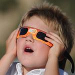 Jak bezpiecznie obserwować zaćmienie Słońca?