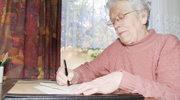 Jak bezpiecznie przekazać majątek? Radzą dziś notariusze w całym kraju